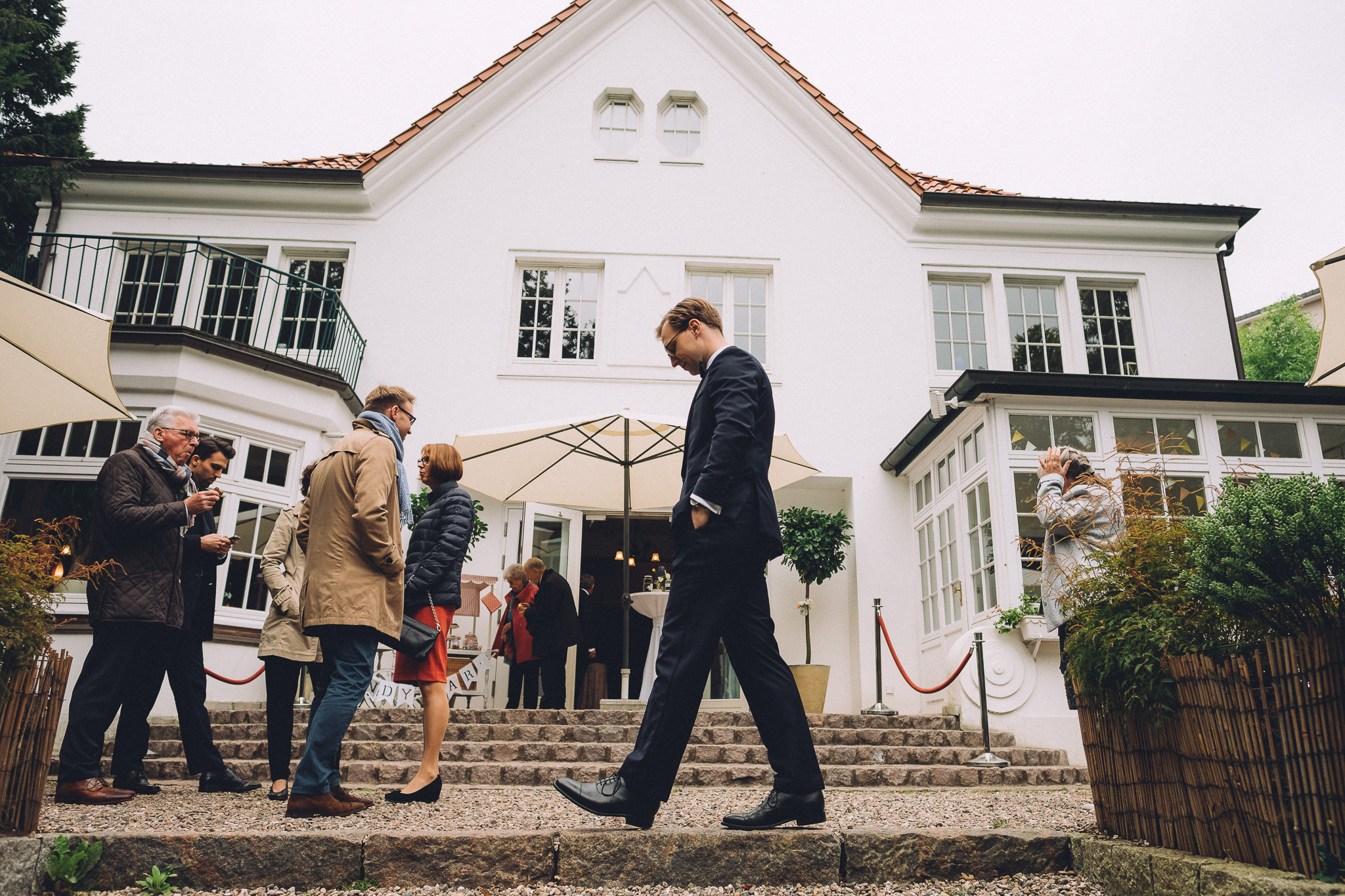 Standesamt Halstenbek Hochzeit 28 Images Hochzeit In Der Villa